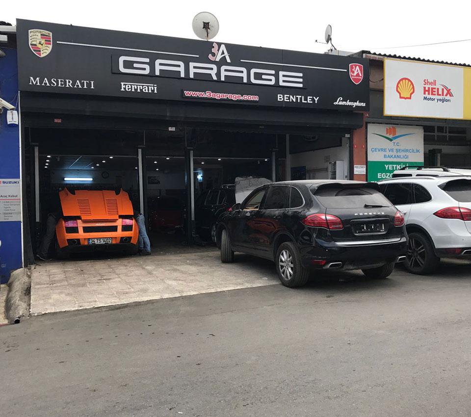 3a-porsche-garage-istanbul-servis-iletisim-01