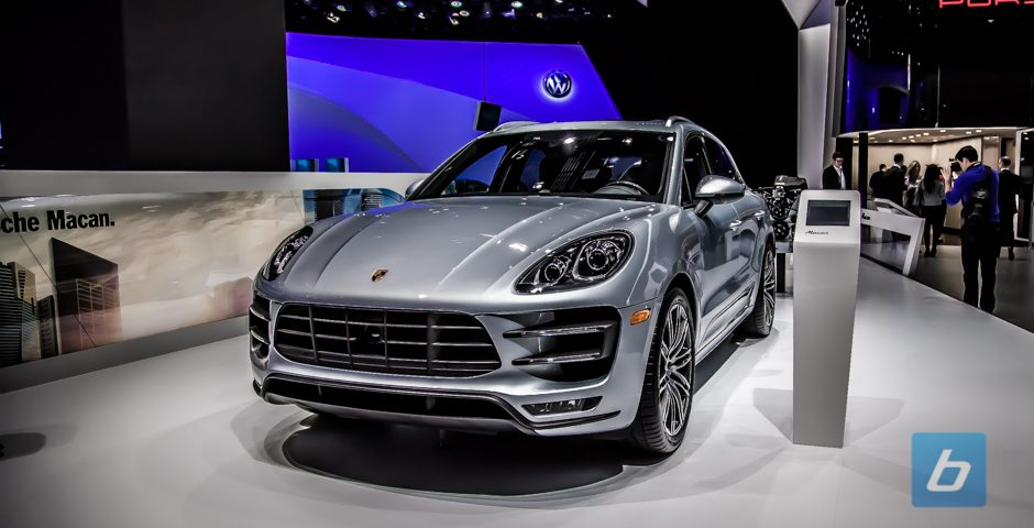 2015-porsche-macan-turbo-naias-3a-garage