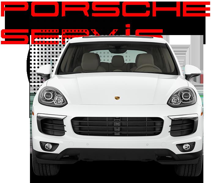 3a-porsche-servis-istanbul-2017-porsche-cayenne-base-suv-05