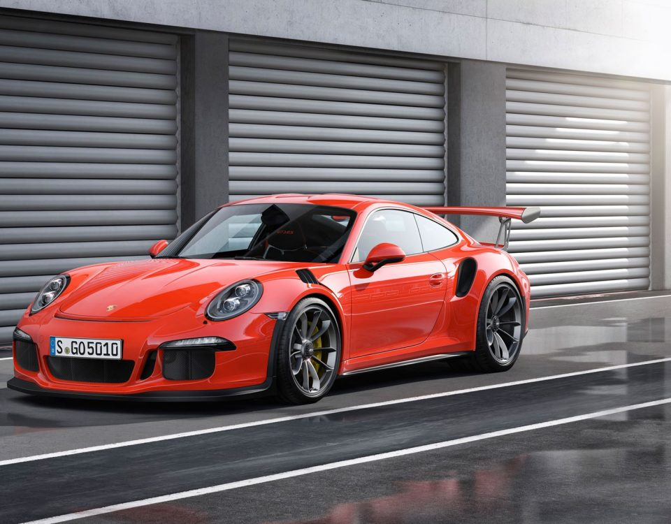 limitleri-zorlayan-yeni-911-gt3-rs-3a-garage