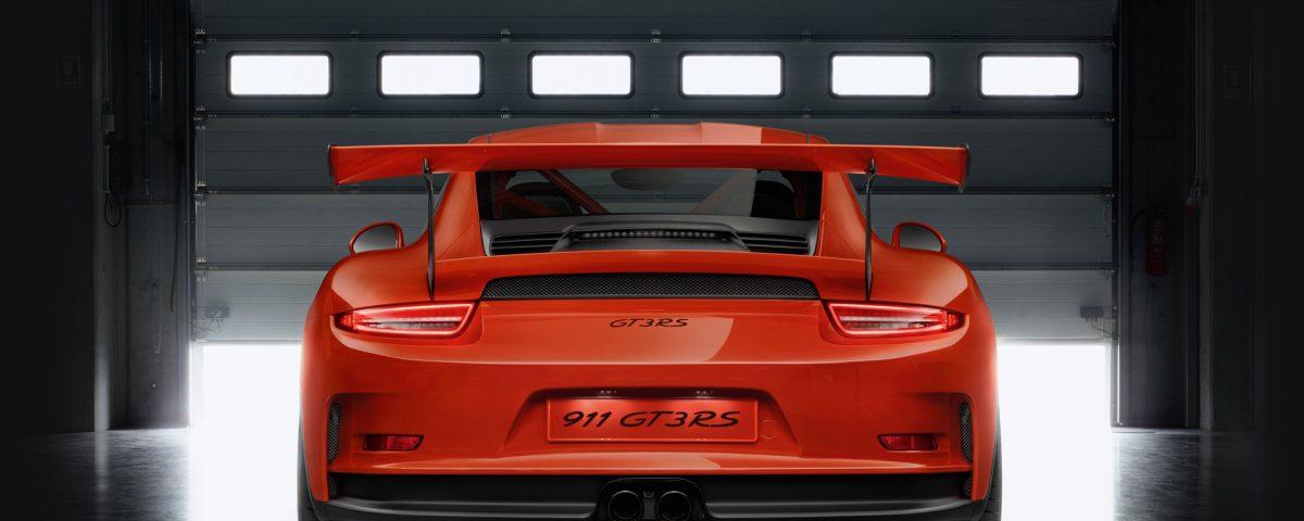 yeni-porsche-911-gt3-rs-3a-garage-blog