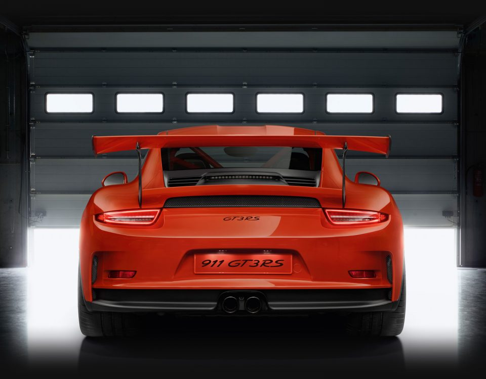 yeni-porsche-911-gt3-rs-3a-garage-blog